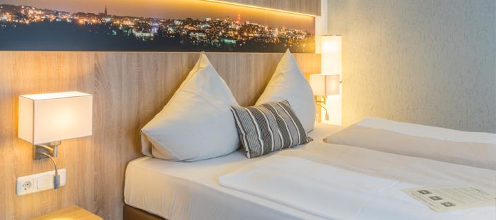 hotel04