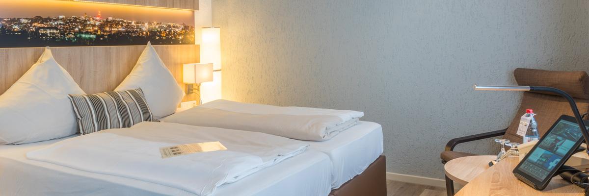 kromberg_hotel_zimmer