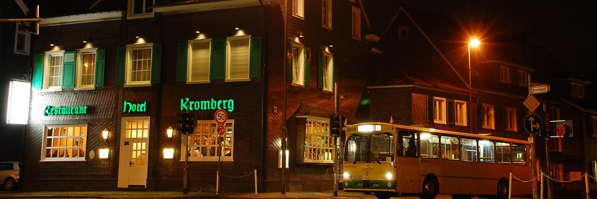kromberg_nacht