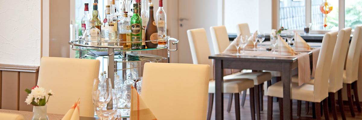 kromberg_restaurant_remscheid